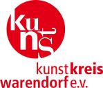 Kunstkreis Warendorf Logo